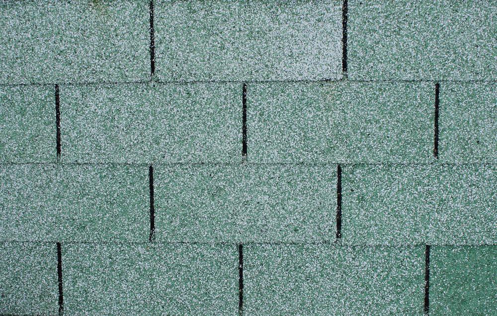 Expert three tab shingle roofing contractor Auburn, WA